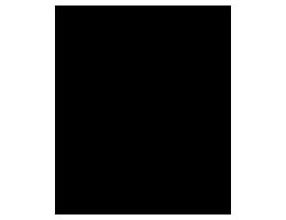 Apple Logo Images PNG