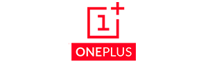 one plus service center